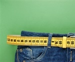 Weight loss and its economic implications finally quantified