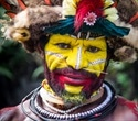 Papua New Guinean genetic diversity of populations intrigues scientists