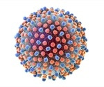 How is Hepatitis C Transmitted?