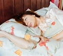 Menopausal changes have detrimental effects on sleep patterns
