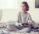 TV in the bedroom can cause poor performance and addiction