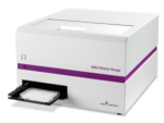 SPECTROstar® Omega Absorbance Microplate Reader from BMG LABTECH