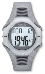 Sanitas' SPM 22 Heart Rate Monitor