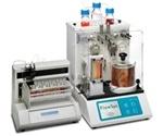 Uniqsis' novel reactor system for continuous flow synthesis