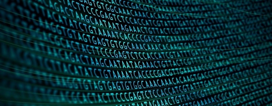 Promoting precision medicine using data science of large datasets