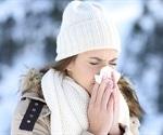 New study reveals an association between flu and heart attack