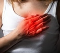 Women more likely than men to die from a heart attack due to treatment disparity