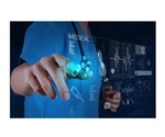 Isosec introduces first Virtual Smartcard for NHS Trusts and clinicians