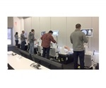 AANA and VirtaMed collaborate to advance arthroscopic surgery training