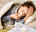 Flu may pass to others through exhaled breath, study shows