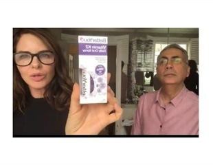 Sublingual supplements better than capsules, says Victoria Health pharmacist
