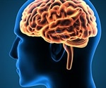 Scientists uncover proteins in the brain responsible for movement