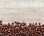 Antioxidant Properties of Coffee