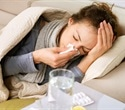 "Dumfries and Galloway reassures people over number of ""Aussie flu"" cases"
