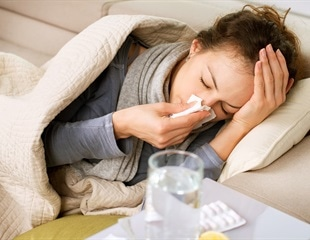 """Dumfries and Galloway reassures people over number of """"Aussie flu"""" cases"""