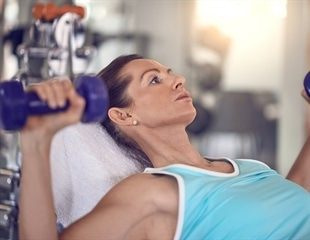 Exercise could extend the life expectancy of breast cancer survivors, study states