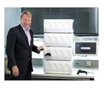 Mobidiag introduces new fully automated diagnostic solution for infectious diseases