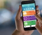 Digital lifestyle intervention platform shown to reduce rates of Type 2 diabetes