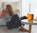 Alcohol related ER visits on the rise especially among women, finds study