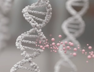 How a single mutation can devastate cellular function