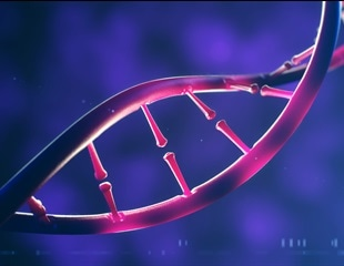 New epigenetic screening method could improve cancer detection