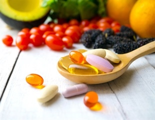 Hundreds of dietary supplements shown to contain unapproved drugs
