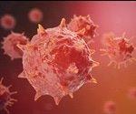 Viruses shown to cause bowel dysfunction and abdominal pain
