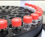 Immobilized Artificial Membrane (IAM) Chromatography