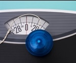 Yo-yo dieting increases risk of heart attack and stroke, finds study
