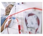 Sensor Solutions for Modern Day Dialysis