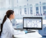 Beckman Coulter introduces Kaluza C software to improve clinical reporting