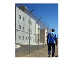 Retention in HIV care declines following release from incarceration