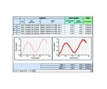 Testa Analytical Solutions introduces new version of powerful Particle Solutions software suite