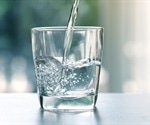 Researchers prove that UTIs can be prevented by drinking water