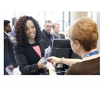 Attendee registration for 70th annual Pittcon is now open
