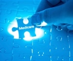 Hospitals Reclassified Under Medicare Prescription Drug, Improvement, and Modernization Act