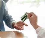 Taking Prescription Medication Abroad