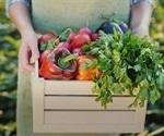 Organic food may protect against cancers finds study