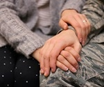PTSD among army veterans on the rise finds study