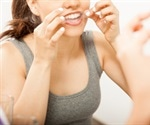 Are Teeth Whitening Kits Safe?