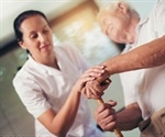 Physiotherapy for Parkinson's Disease