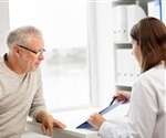 Medicare incurs more than $1.2 billion over prostate cancer care in older men