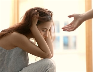 Mental health disorders could cost the world economy trillions of dollars finds report