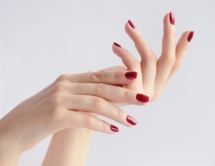 Finger length can predict sexuality in women say researchers