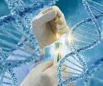 UK Biobank provides wealth of information for further genetic studies