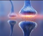 VPS35 Gene and Parkinson's Disease