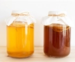 Microbiology and Quality Assurance of Kombucha