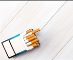 Multiple sclerosis and smoking