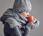 What is Hypothermia?