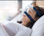 Women with sleep apnea show higher risk of heart damage